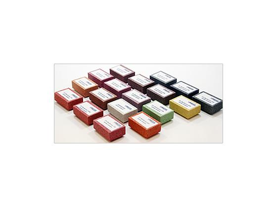 コンクリート着色顔料・酸化鉄